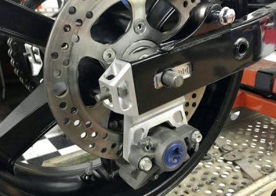 personalizacion-motos-clasicas2