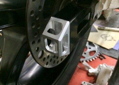 personalizacion-motos-taller-en-malaga