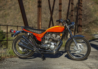 customizacion-motos-triumph-Hurricane
